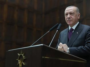 Φωτογραφία για Προκαλεί ο Ερντογάν: Θα κάνουμε με τον Μπαχτσελί πικ νικ στα Βαρώσια στις 15 Νοεμβρίου