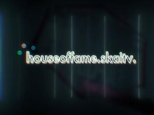 Φωτογραφία για Ονόματα-έκπληξη για το «House of Fame»
