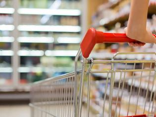 Φωτογραφία για Απαγόρευση πώλησης διαρκών αγαθών από τα σούπερ μάρκετ εξετάζει η κυβέρνηση