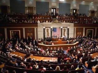 Φωτογραφία για ΗΠΑ: Οι Ρεπουμπλικάνοι χρειάζονται μία ακόμη έδρα για την πλειοψηφία στη Γερουσία