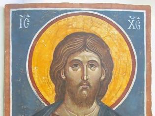Φωτογραφία για Να τολμήσεις να πιστέψεις και να παραδοθείς στον Χριστό