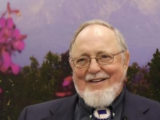 Φωτογραφία για ΗΠΑ: Γερουσιαστής που ειρωνευόταν τον ιό βρέθηκε θετικός