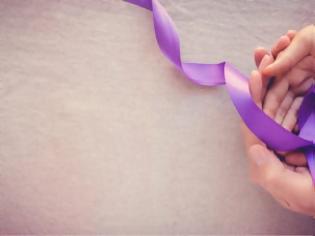 Φωτογραφία για Παγκόσμια Ημέρα για τον Καρκίνο του Παγκρέατος από τους πιο θανατηφόρους καρκίνους (video)