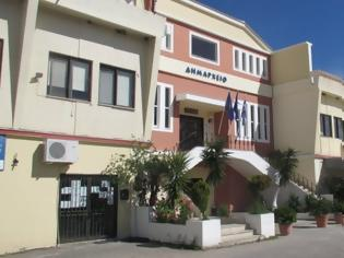 Φωτογραφία για Πάνος Παπαδόπουλος: κ. Δήμαρχε αποπέμψτε τώρα τον Αντιπρόεδρο της Κοινωφελούς Επιχείρησης κ. Νίκο Σπανό.