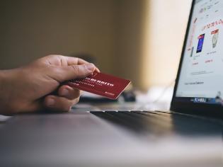 Φωτογραφία για Συνήγορος Καταναλωτή: Τι πρέπει να προσέχουμε στις ηλεκτρονικές μας αγορές