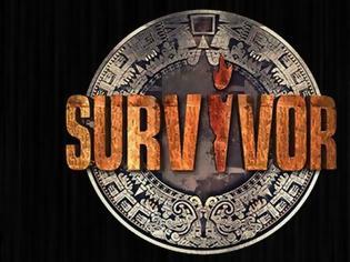 Φωτογραφία για Survivor: Το βέτο του Ατζούν στον ΣΚΑΪ και το σενάριο να μειωθεί η διάρκεια των «8 λέξεων»...