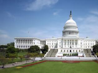 Φωτογραφία για ΗΠΑ: Οι Ρεπουμπλικάνοι κέρδισαν 50 έδρες στη Γερουσία- Απαιτείται ακόμα μια για την πλειοψηφία