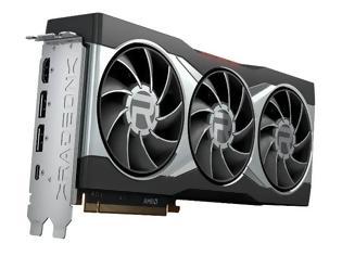 Φωτογραφία για Η AMD αποκαλύπτει πλήρως τους Zen 4 και τις RDNA 3