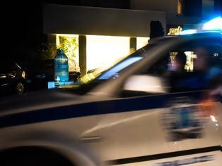Φωτογραφία για Έβρος: Τσακώθηκε με τον γείτονα και τον πυροβόλησε στο κεφάλι!