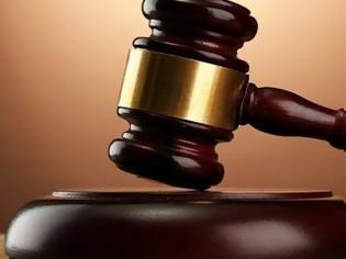 Φωτογραφία για Η Ενωση Δικαστών ζητά να ανακληθεί ως αντισυνταγματική η απόφαση για τις συναθροίσεις