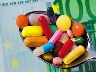 Φωτογραφία για 4η Επιτρεπτέα προκαταβολή για τα φαρμακεία