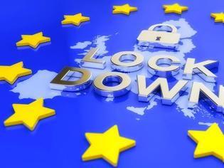 Φωτογραφία για Κορονοϊός: Οι κυβερνήσεις της Ευρώπης προειδοποιούν ότι η χαλάρωση των μέτρων θα αργήσει