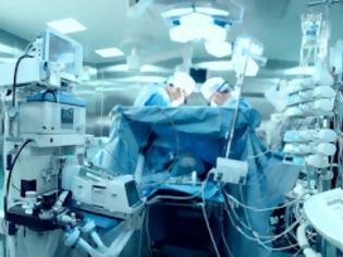 Φωτογραφία για Καθηγητής Πνευμονολογίας και Λοιμωξιολογίας του ΑΠΘ Ιωάννης Κιουμής...