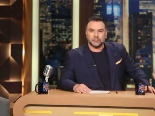 Φωτογραφία για Οι καλεσμένοι του αποψινού «The 2Night Show»