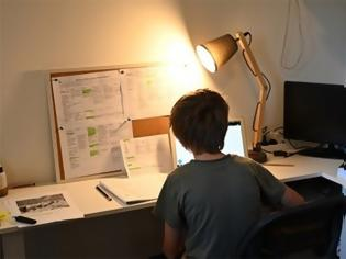 Φωτογραφία για Σοβαρά προβλήματα στην τηλεκπαίδευση  δημοτικών και νηπιαγωγείων – Τι αναφέρει η ανακοίνωση της Cisco