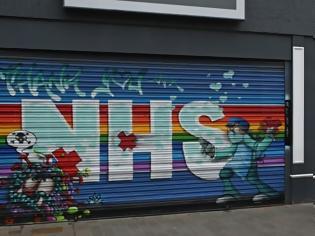 Φωτογραφία για Βρετανία: Πέντε μέρες lockdown για κάθε μέρα χαλάρωσης των μέτρων, βλέπει κυβερνητική σύμβουλος υγείας