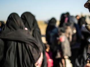 Φωτογραφία για Αντιτρομοκρατική.... Συνελήφθη 27χρονος για συμμετοχή στον ISIS - Διέμενε σε ανοιχτή δομή