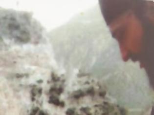 Φωτογραφία για Η μακαρία Σαλώμη η δια Χριστόν Σαλή και η αγιαστική σχέση με τον Άγιο Νεκτάριο