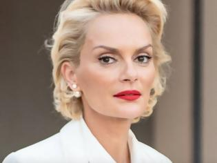 Φωτογραφία για Ανατροπή στο τηλεοπτικό μέλλον της Έλενας Χριστοπούλου...