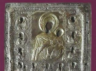 Φωτογραφία για Ιερά Μονή Γεννήσεως Θεοτόκου Λιμποχόβου