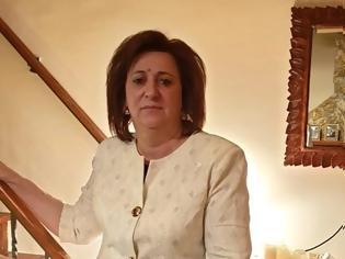 Φωτογραφία για ΚΩΣΤΑΣ ΤΡΙΑΝΤΑΚΩΝΣΤΑΝΤΗΣ: Ερωτήσεις προς τη πρώην Αντιδήμαρχο του Δήμου Ακτίου- Βόνιτσας και τωρινή Ανεξάρτητη Δημοτική Σύμβουλο κ Βέμη- Καρέλου Αθηνά.