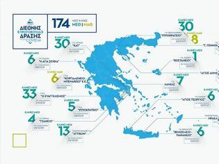 Φωτογραφία για Δωρεά 174 ΜΕΘ και ΜΑΦ σε 15 νοσοκομεία, από το Ίδρυμα Σταύρος Νιάρχος