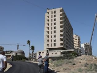 Φωτογραφία για Ρώσος πρέσβης στην Κύπρο: «Απαράδεκτες οι ενέργειες της Τουρκίας στα Βαρώσια»