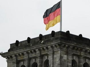Φωτογραφία για Παράταση του lockdown μέχρι τα Χριστούγεννα εξετάζουν τα ομόσπονδα κρατίδια στην Γερμανία