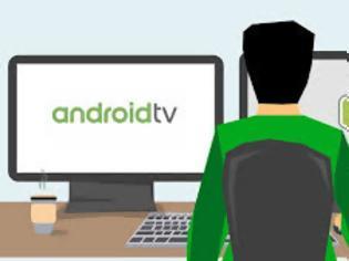 Φωτογραφία για Το Android TV x86 μετατρέπει το PC στον απόλυτο media streamer