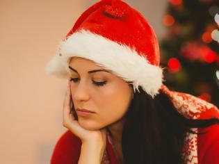 Φωτογραφία για Πάμε για Χριστούγεννα με καραντίνα