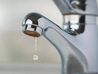 Φωτογραφία για AΝΑΚΟΙΝΩΣΗ ΔΕΥΑ Αγρινίου-βλάβη αγωγού ΜΑΚΡΥΝΕΙΑΣ. Διακοπή νερού στις γύρω περιοχές.