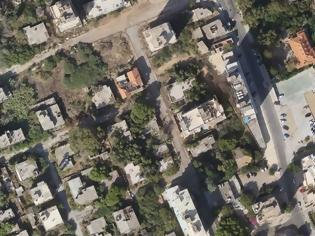 Φωτογραφία για Τούρκοι χαρτογραφούν με drones την Αμμόχωστο