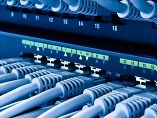 Φωτογραφία για Αρχές του 2021 η προκήρυξη του Ultrafast Broadband