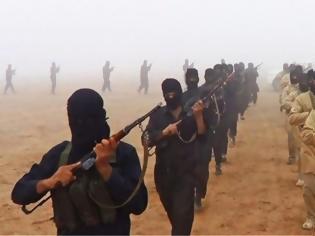 Φωτογραφία για Ιράκ: Συνελήφθη ο «γενικός συντονιστής» του ISIS στη Βαγδάτη