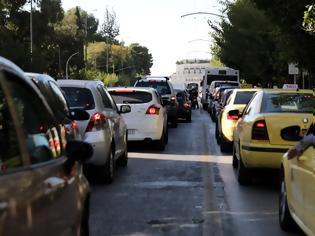 Φωτογραφία για Τέλη κυκλοφορίας - ΑΑΔΕ: Οδηγός της ΑΑΔΕ για τα τέλη κυκλοφορίας