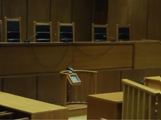 Φωτογραφία για Οι εισαγγελείς εκτιμούν ότι δεν απέδωσε το επιθυμητό η πλήρης λειτουργία των δικαστηρίων