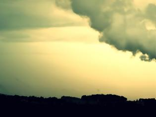 Φωτογραφία για Χαμηλές εκπομπές διοξειδίου του άνθρακα λόγω των περιορισμών