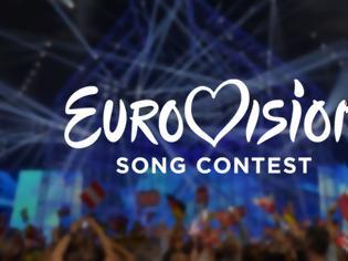 Φωτογραφία για Είναι επίσημο! Αυτή η τραγουδίστρια θα εκπροσωπήσει την Κύπρο