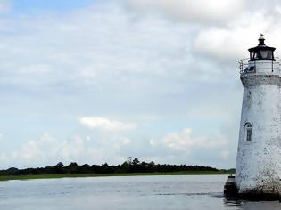 Φωτογραφία για Νησιά Τσάταμ... Ίσως το μόνο μέρος στον κόσμο που βιώνει υπερτουρισμό αυτή την περίοδο