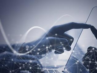 Φωτογραφία για Αποζημίωση σε καταναλωτές για αποκλίσεις από την πληρωτέα ταχύτητα σύνδεσης στο ίντερνετ