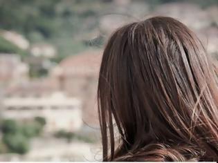 Φωτογραφία για Βενεζουέλα: Δραματική η αύξηση των δολοφονιών γυναικών το 2020