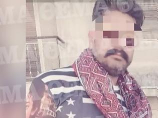 Φωτογραφία για Αιματηρή συμπλοκή στα Καμίνια: Στα χέρια της αστυνομίας ο αρχηγός της συμμορίας Πακιστανών