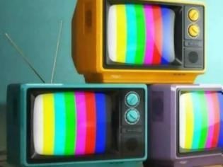Φωτογραφία για Οι αλλαγές που θα δούμε στο β'μισό της σεζόν στα τηλεοπτικά κανάλια