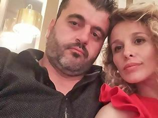 Φωτογραφία για Κατερίνη: Από κορωνοϊό πέθανε ο άνδρας της 29χρονης λεχώνας