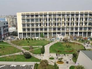 Φωτογραφία για Έκκληση σε φοιτητές ιατρικής να προσφέρουν στα νοσοκομεία της Θεσσαλονίκης