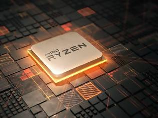 Φωτογραφία για Ο Ryzen 7 5800U δείχνει πολλά υποσχόμενος στα τέστ