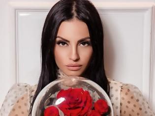 Φωτογραφία για Δήμητρα Αλεξανδράκη: «Έχω δεχτεί σεξουαλική παρενόχληση από γυναίκα»