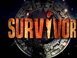Φωτογραφία για Οριστικά εκτός κάδρου το «Survivor»