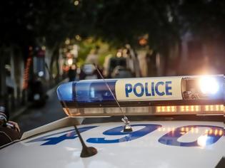 Φωτογραφία για Κως: «Χρυσές» μπίζνες με διακίνηση μεταναστών με συνεργό... αστυνομικό