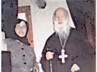 Φωτογραφία για Κοίταξε να δεις, τώρα σε λίγο θα πεθάνει ο πατήρ Ιάκωβος της Εύβοιας και μόλις ακούσεις ότι πέθανε μετά θα φύγω εγώ...(Άγ.Πορφύριος)